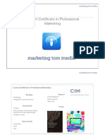 Level 4 Certificate Marketing July 2019.pdf