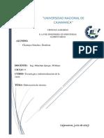 elaboracion de chorizo (D).docx