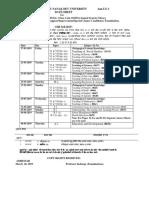 B.Ed..pdf