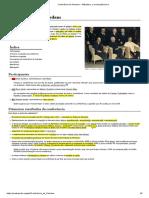 Conferência de Potsdam – Wikipédia, A Enciclopédia Livre