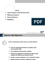 11_ Reports.PPT
