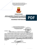 315304021-Manual-Seguridad-Penitenciaria.pdf