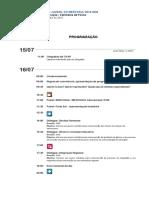 Programacao___Curso_de_Formacao___PJMs_2019
