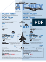 F-15.F-35_Vertical.v30