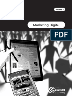 Marketing Digital. Flavia Galindo. Volume 2.pdf