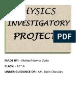 201896130-Investigatory-project (1).docx