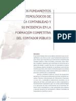 Dialnet-LosFundamentosEpistemologicosDeLaContabilidadYSuIn-5137549 (1).pdf