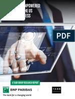 BP2S-Fintech-Report-6-2017
