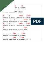 missa_21_07.pdf
