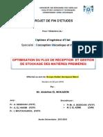 Optimisation Du Flux Reception - EL MOKADEM Abdelhak_3607
