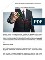 Advisorkhoj Edelweiss Mutual Fund Article