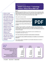 SMART-Freeze-Dryer-Technology-Delivers-Robust-ROI-to-R-D-Labs (1).pdf