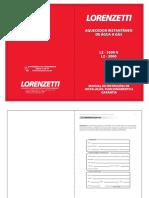11961956 (1).pdf