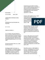 Commisioner of Internal Revenue Vphil Health Care Provider Gr168129 Apr 24 2007