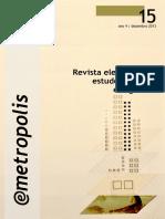 emetropolis_n15.pdf