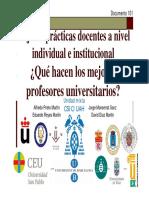 103 Que hacen los mejores profesores universitariosnewok [Modo de compatibilidad].pdf