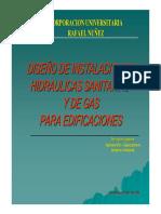 Instalacines Sanitarias- Colombia (4)