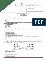 corrige-cc2-re-2008-09-v0.pdf