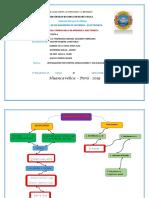 TEMA- 8.pdf