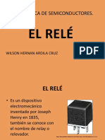 rele3.pdf