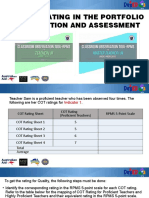 09-COT-RPMS_in_Portfolio_Organization_and_Assessment.pptx