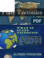 plate-tectonics-group-5-silver.pptx