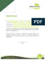 Protocolo3.pdf