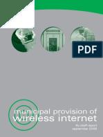 V060021municipalprovwirelessinternet.pdf