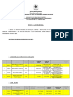 Resultado Parcial_Edital 01_2019