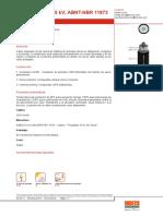 C_ACSR_PI_MT_15_kV_ABNT_NBR_11873.pdf