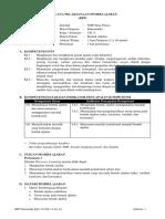 RPP_KD 3.6 dan 4.6_Bentuk Aljabar.pdf