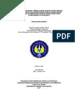 gel suara.pdf