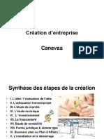 Creation Dentreprise (1)