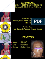 2New Lapjag Sri Rahayu Trakeos-syarah