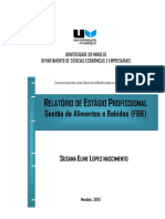 Relatorio departamento F&B.pdf