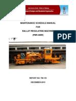 paver-TM-153  MAIN SCH BRM (PBR-400R)..pdf