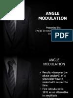 Angle Modulation.pptx