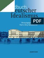 Handbuch-Deutscher-Idealismus.pdf
