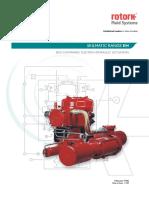 rotork_FCV_F13W.pdf
