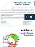 Aerobic-Respiration-Biology-Lecture-PowerPoint-VCBC.ppsx