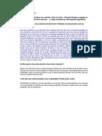 Tarea I Practica Docente3
