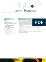 descriptive embryology.pdf