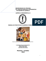 MANUAL PRACTICAS FUNDAMENTAL II.pdf