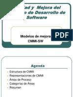 Modelo_CMMI.ppt