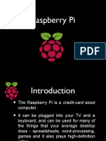 raspberrypi-130930053532-phpapp02