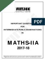 MATHS+IIA+IPE+IMP+Q.s.pdf