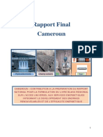 Cameroon_RAGA_FR_Released.pdf