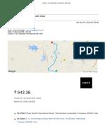 UberReceipt-3rdMarch