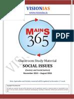 756225286e4709-mains-365-social.pdf