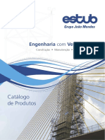 Estub Catálogo 2010